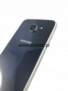 Samsung Galaxy S6 3/32GB