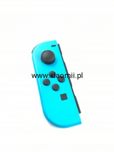 Joy-Con Niebieski Nintendo Switch
